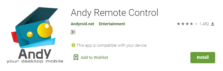https://techifacts.com/wp-content/uploads/2019/10/andy-emulator.png