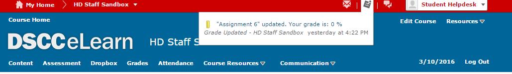 Update alerts 1-2.PNG