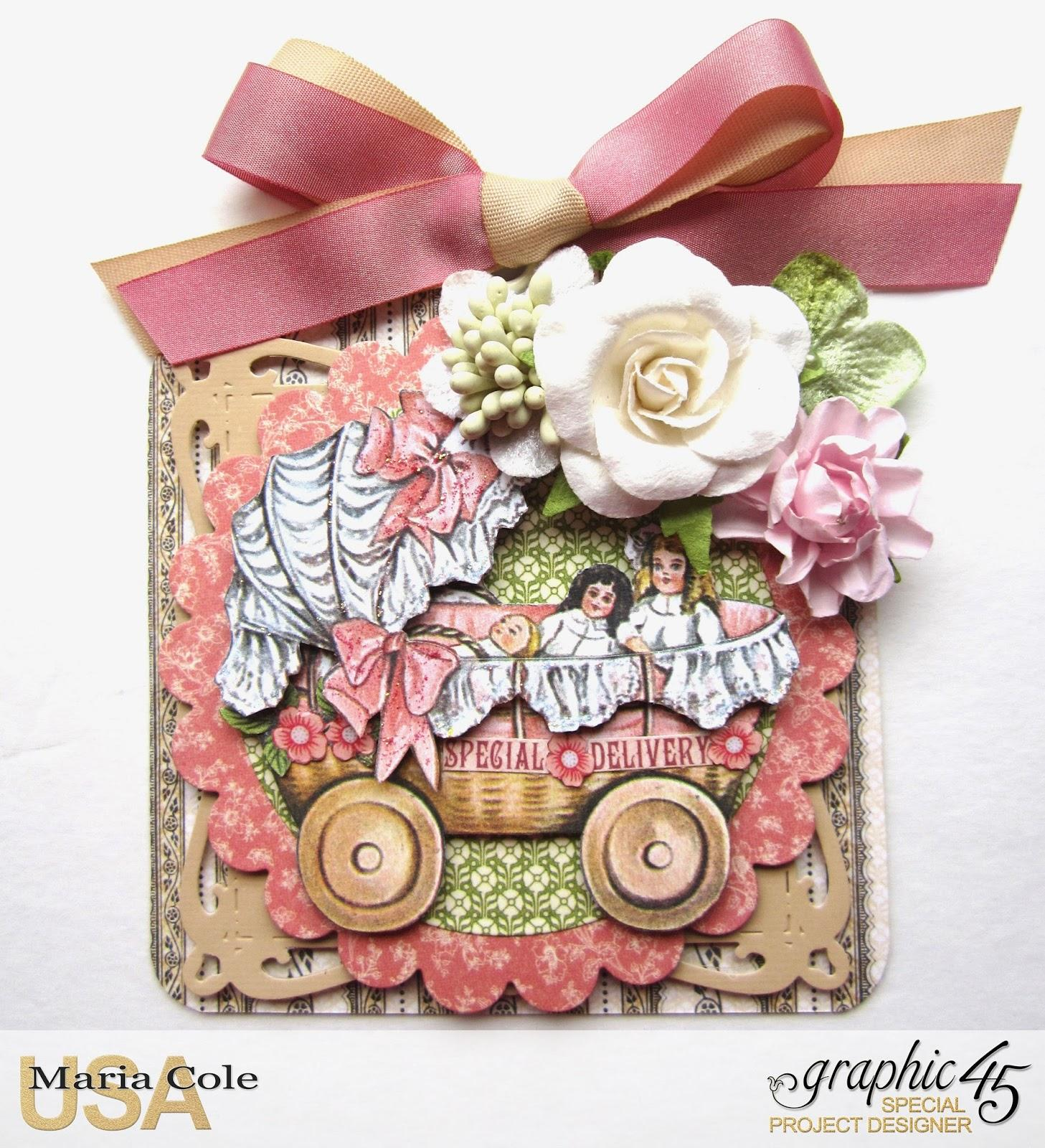 Graphic-45-Penny's-Paper-Doll-Family-Square-Tag-Maria-Cole-01.jpg