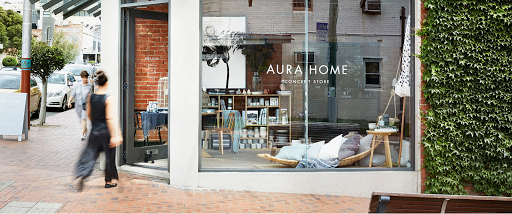 AURA HOME Concept Store   Homewares Store In Melbourne