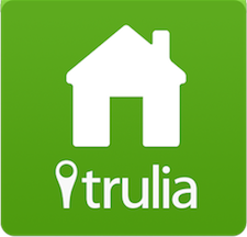 trulia-logo-2.png