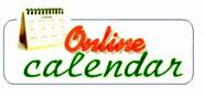 online_calendar.jpg