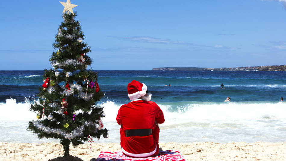 santa-on-the-beach.jpg