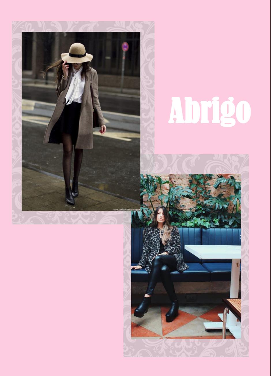 abrigo.png