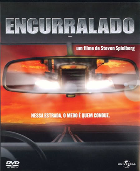 Encurralado-1971-5.jpg