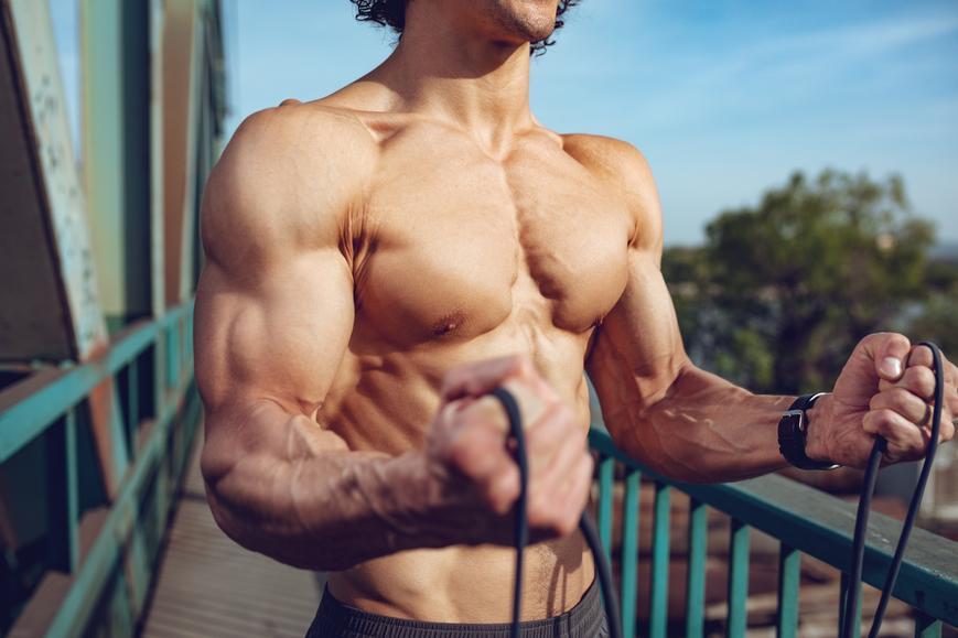 https://resizeimage.net/mypic/7Q0FdKDq7xpc4WU1/I84sK/muscular-male-torso-9hzwc2f.jpg