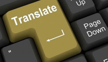 translate-button.jpg