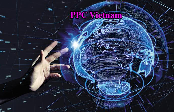 Bạn biết gì về PPC Vietnam