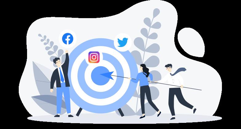 Waarom is Social Media Marketing relevant voor elk bedrijf?