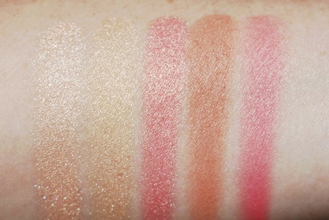 champagne-collection-face-palette-swatches-becca-jaclyn-650x434.jpg