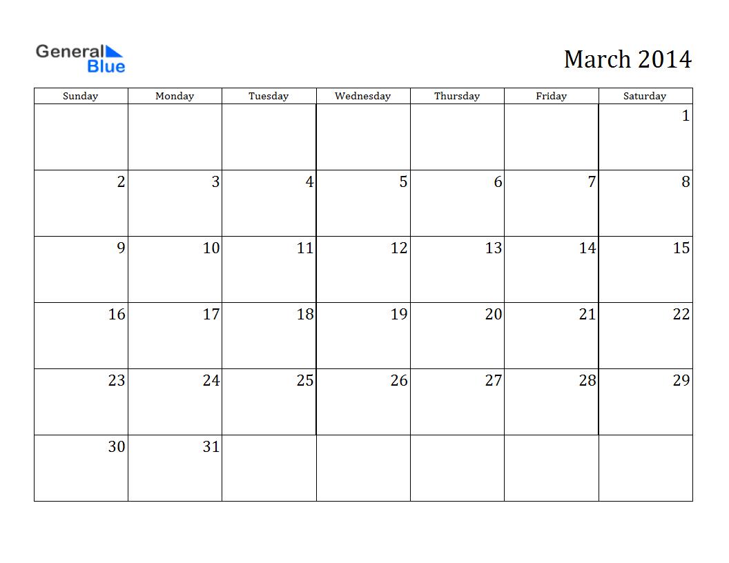 03-March-2014-Calendar.png