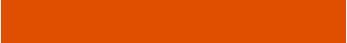 aiken-logo.png