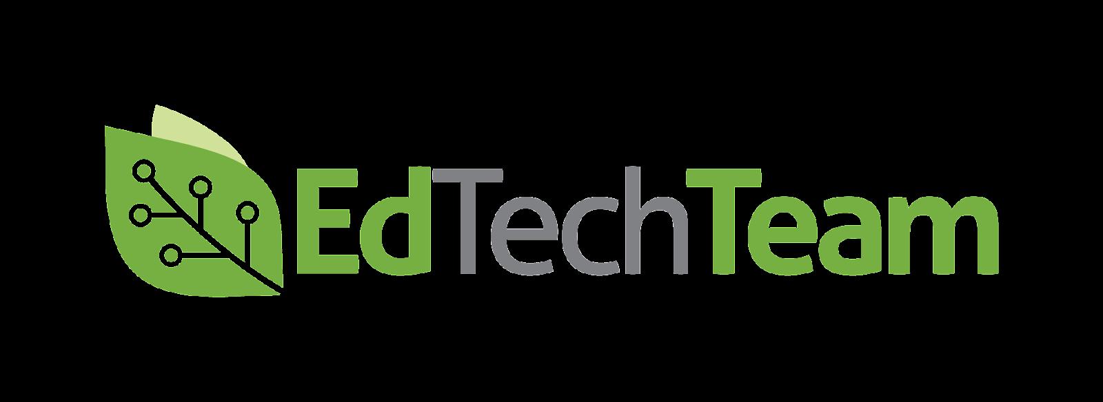 EdTechTeam_logo_FNL.png