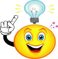 emoticone-idee-__-3aa7fc7.jpg