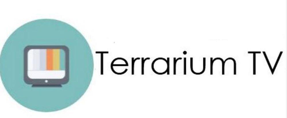 The end of Terrarium TV   My Review Plugin