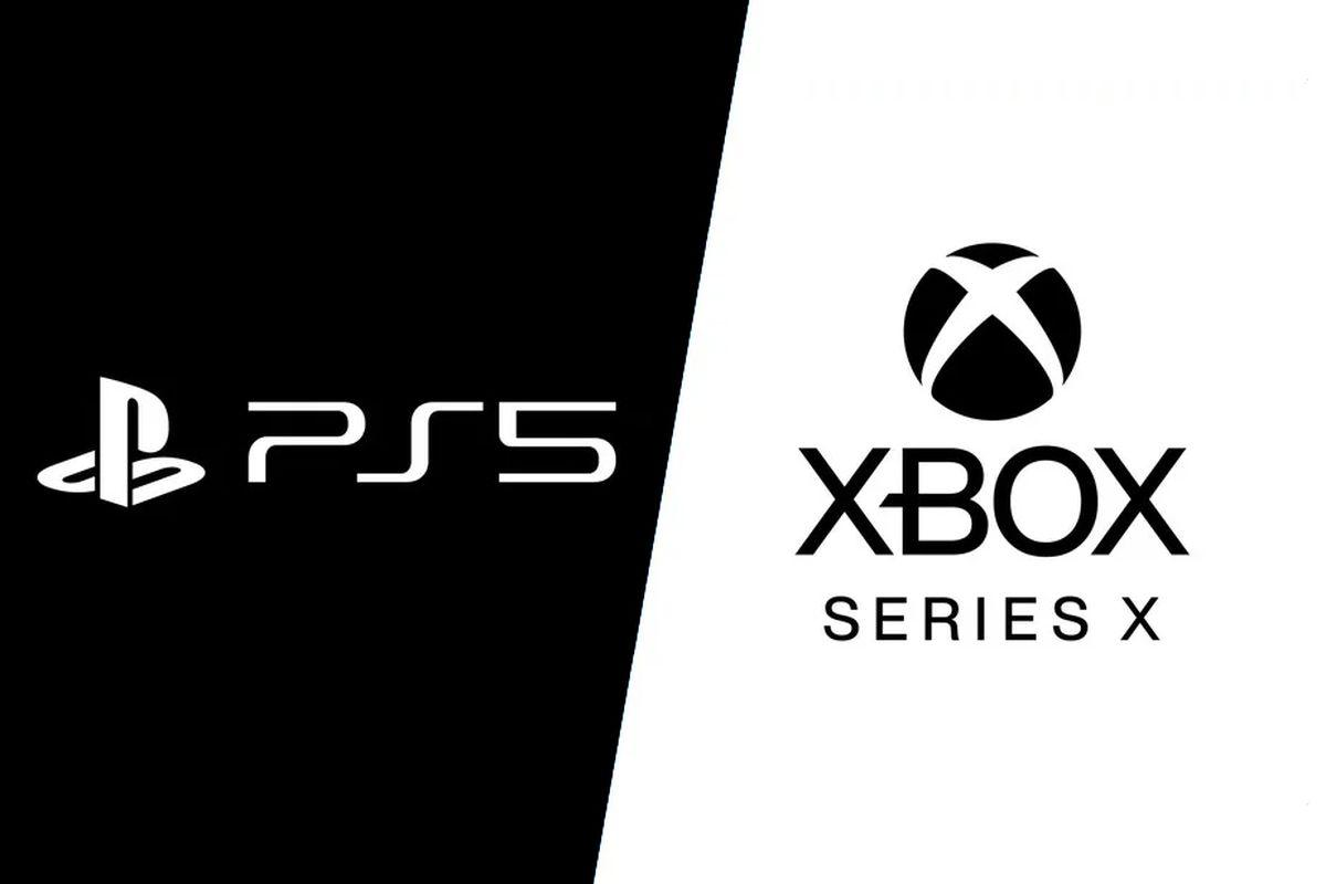 PS5 vs. Xbox Series X: a complicated battle of SSD and GPU speeds ...