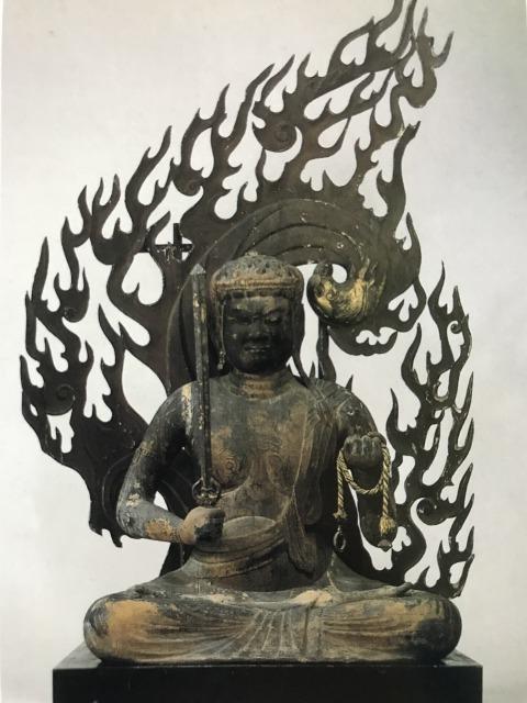 極楽寺(神奈川)
