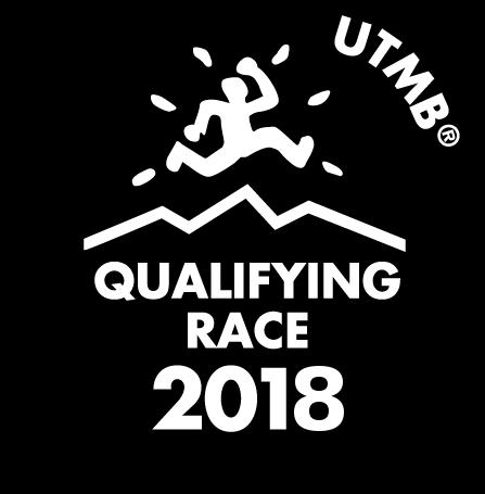 Иван Кузьмин о переменах на Elbrus World Race 2018