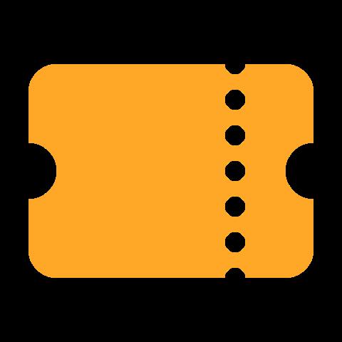 DAZN(ダゾーン)の支払い方法(チケット)