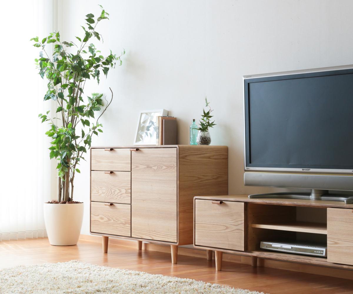 サイドボードはどんな家具?