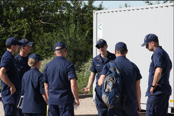 C:UsersCoeffDesktopArmy Base PicsContainer Inspection Training USCG Oklahoma City, OKScreenshot_1.png