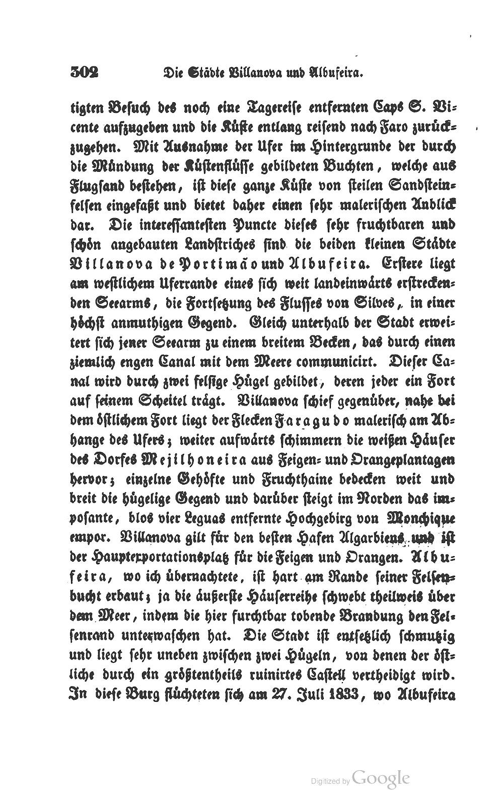 WIllkomm - 10. Kapitel Pages from Zwei_Jahre_in_Spanien_und_Portugal(3)_Page_44.jpg