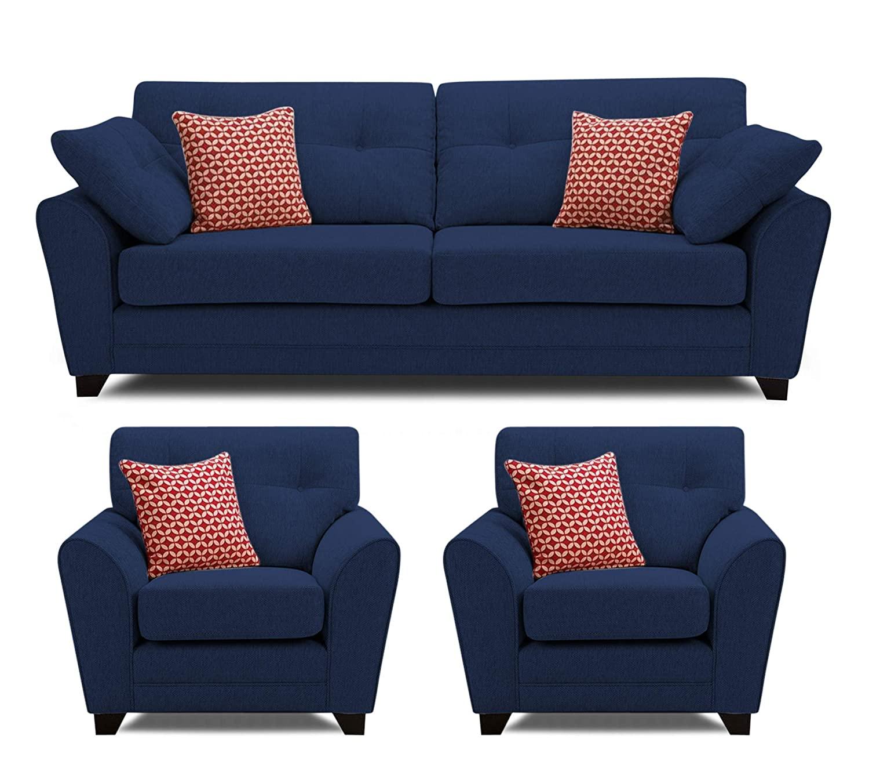 SofaArchitect-5-Seater-Sofa-Set