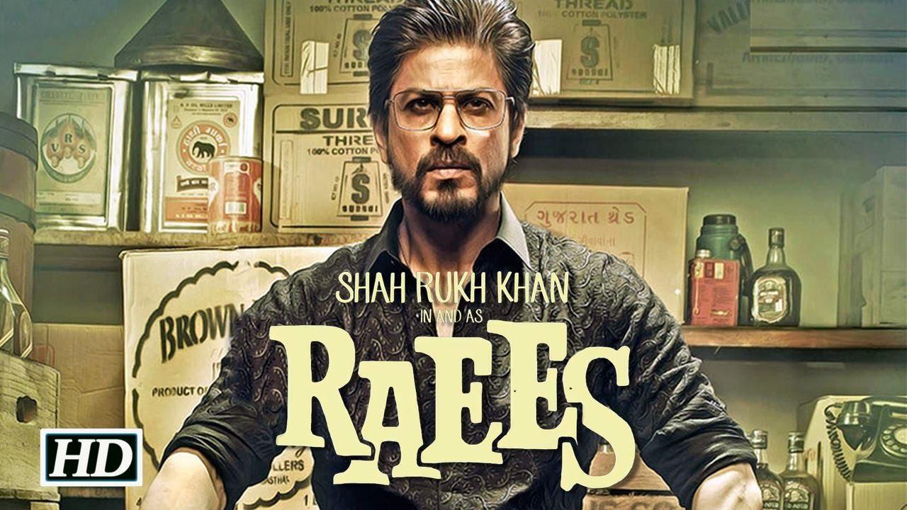 C:\Users\user\Desktop\Reacho\pics\Raees-SRK-New-Upcoming-Blockbuster-Movie.jpg