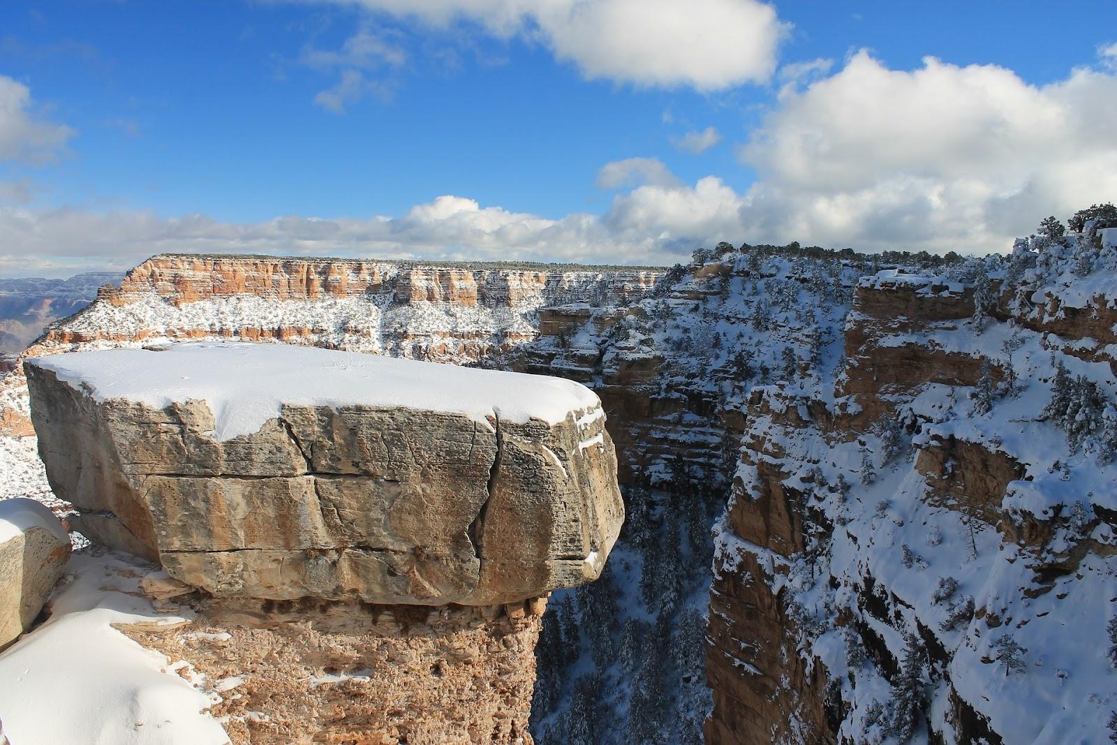 grand-canyon-2112903_1920.jpg