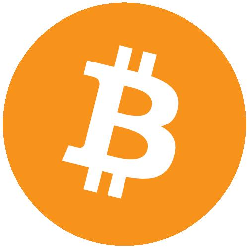 Paiza Casino bit coin online