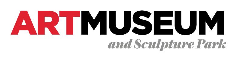 MUAM Logo.jpg