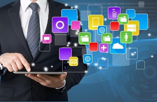 Lựa chọn cung cấp dịch vụ hay tự làm Digital Marketing