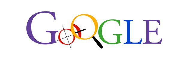 Lịch sử biểu trưng Google: Sự tiến hóa mạnh mẽ qua 20 năm 8