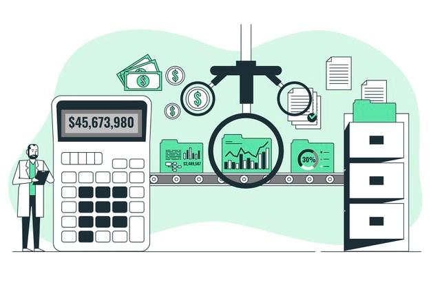 google workspace para escritórios de contabilidade