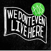 We Don't Even Live Here [Instrumental Version]