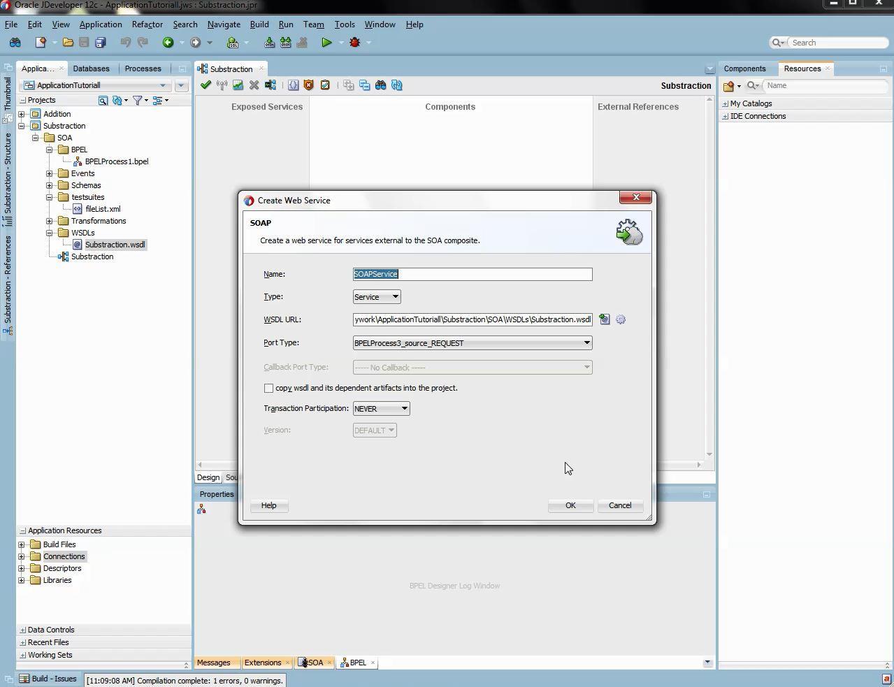 D:\Data For Transfer\Screenshots\Substract No Service\11.JPG