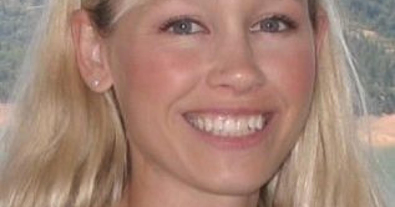 (Sherri Papini vanished November 2, 2016 while jogging near her Redding, California home and reappeared 22 days later.)