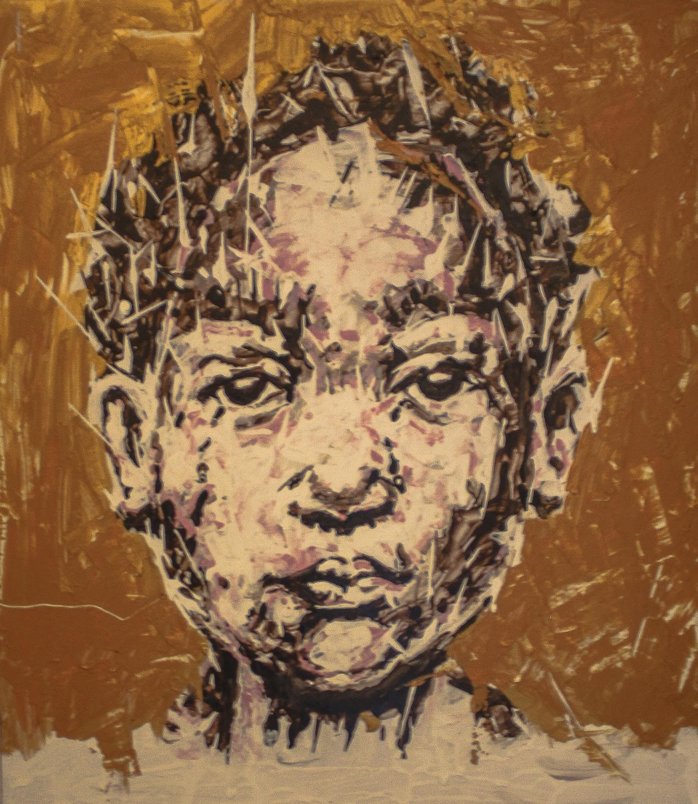 The Concept of Art Collection - Ntuthuko Mpofu Takes A Look At How & Why People Collect Art Asante Afrika Magazine