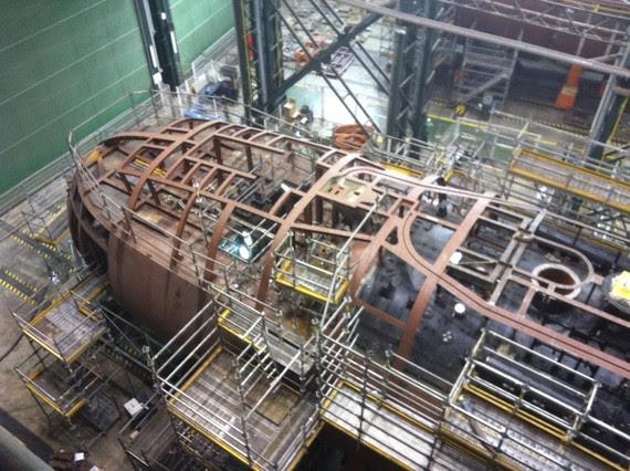 construccion-del-submarino-s-81-astillero-navantia-cartagena-una-imagen-archivo-1369907222409.jpg