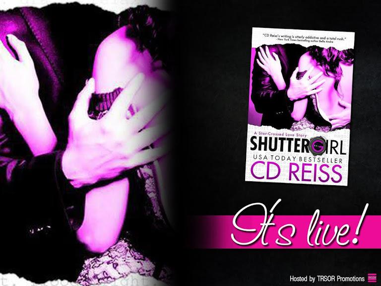 shuttergirl it's live.jpg