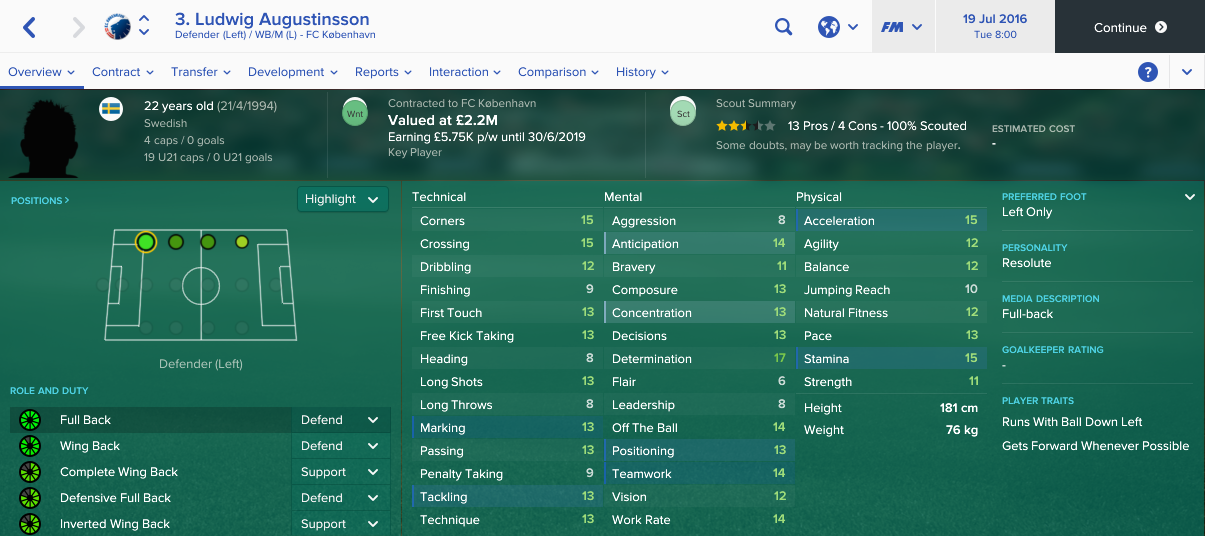 FM17_Ludwig Augustinsson_screen.png