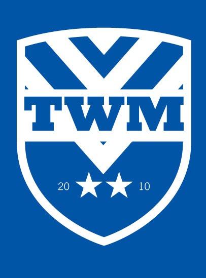 TrainwithMarc logo.jpeg