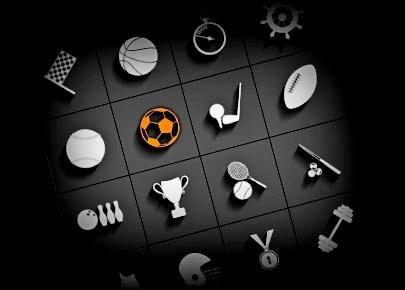 sportivnyy_betting_-_ponyatie_i_istoriya.jpg