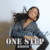 One Step Riddim
