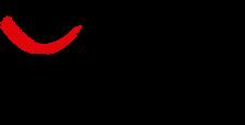 logo_sagradafamilia REDE