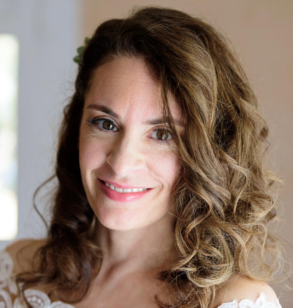 image of Laura Enders