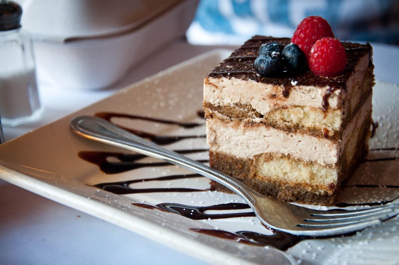 Tiệm bánh kem Thủ Đức nào được lòng người mua hàng nhất bạn có biết?