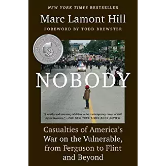 nobody marc lamont hill