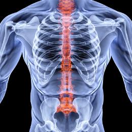 Pain sternum popping Sternum Popping/Pain/sinking