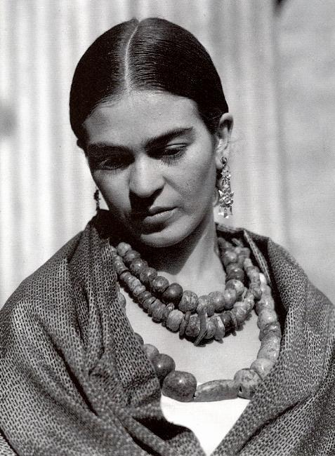 Kahlo1.jpg